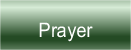 Link to Prayer Page
